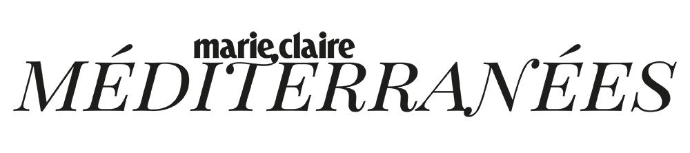 Méditerranées x Marie Claire