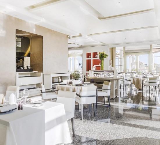 Marie Claire Mediterranée Monte Carlo Bay Hotel Resort