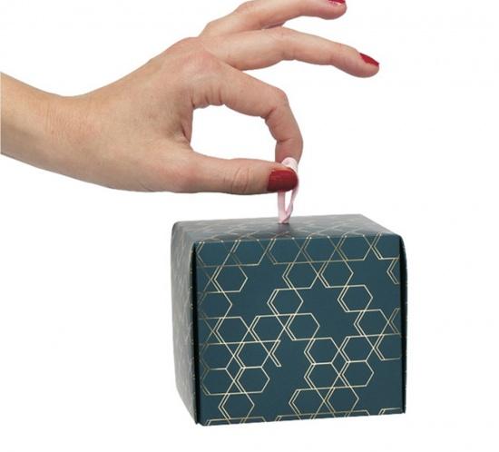 Birchbox - Des idées cadeaux rien que pour vous