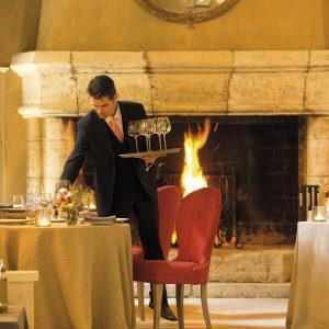 Plaisirs d'hiver... Bonnes saveurs de saison - Crillon-le-Brave - Marie Claire Méditerranée