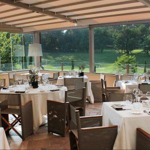 Terre Blanche Hôtel Spa Golf Resort Marie Claire Méditerranée