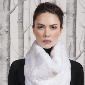 White is White - Swann Hostein - Marie Claire Méditerranée