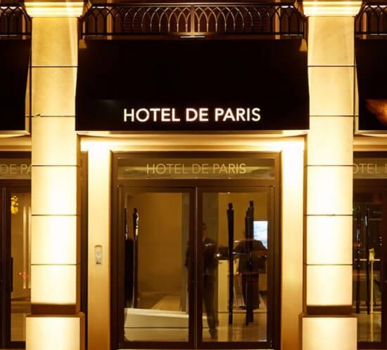 hotel-de-paris-saint-tropez-experience-hotel