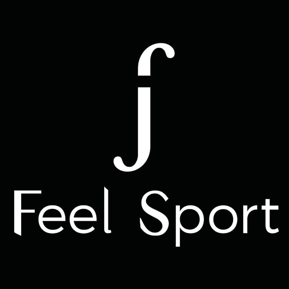 fr online sport