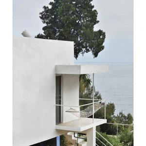 Come on Eileen Gray