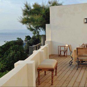 Notre Provence à nous - Villa Krilou