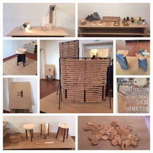 Creazione 2016 - Fabbrica Design