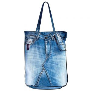 Kaporal Recycle ton Jeans