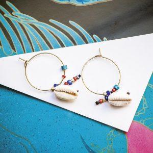 MMMM : Bijoux trouvés sur la plage