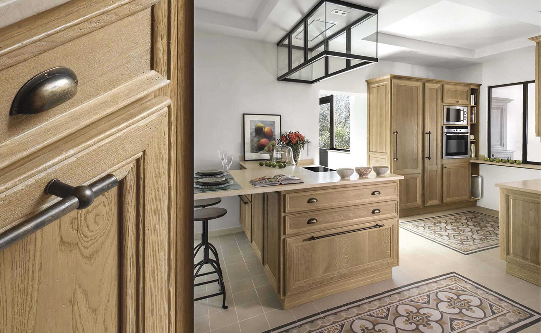 cuisine de tonge gm24 jornalagora. Black Bedroom Furniture Sets. Home Design Ideas