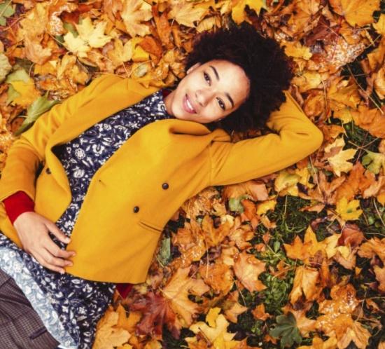 Nos résolutions de saison pour un automne pas comme les autres