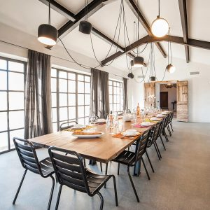 Archi-talentueux, 4 cabinets qui cultivent le sud