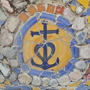 Instantanés de Camargue aux Saintes Maries de la Mer