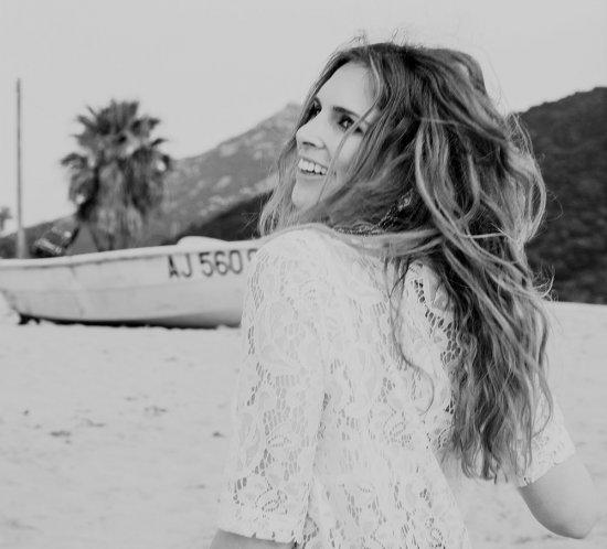 Lisa Bettini, Tirée par les Cheveux