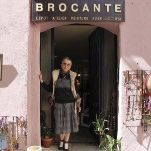 La Citadelle de Bastia, la belle s'éveille