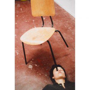 Cap au sud : la tournée estivale du Centre Pompidou