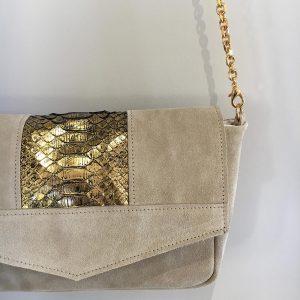 creazione 2017 - créateurs bijoux, sacs, cosmétique & maquillage