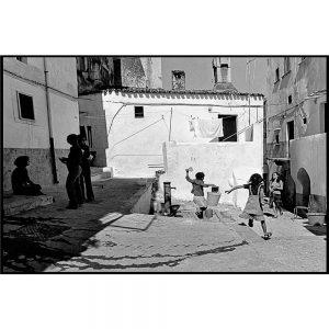 Festival Photomed, instantanés de Méditerranée