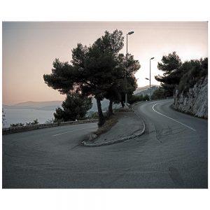 Les Rencontres de la Photo d'Arles, témoins du monde