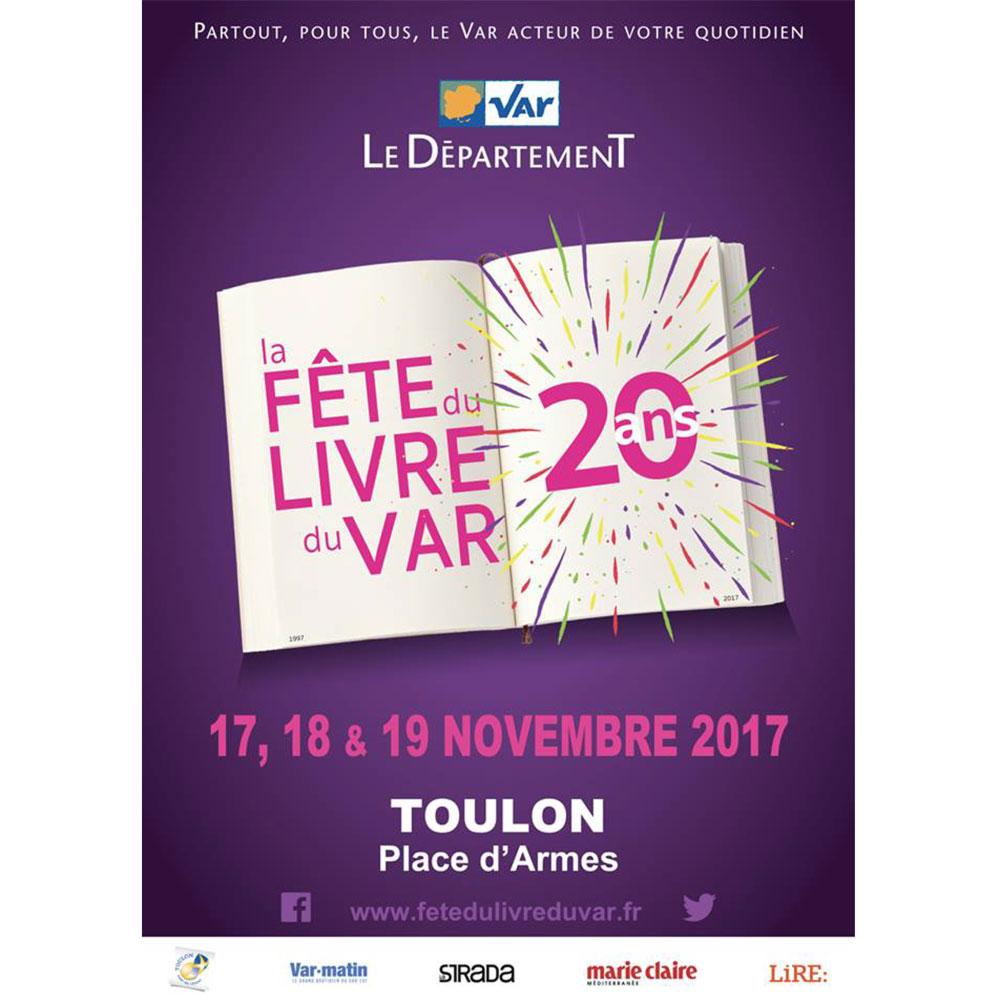 festival-livre-var-20-ans