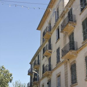 Thermalisme authentique : aux sources de la Corse