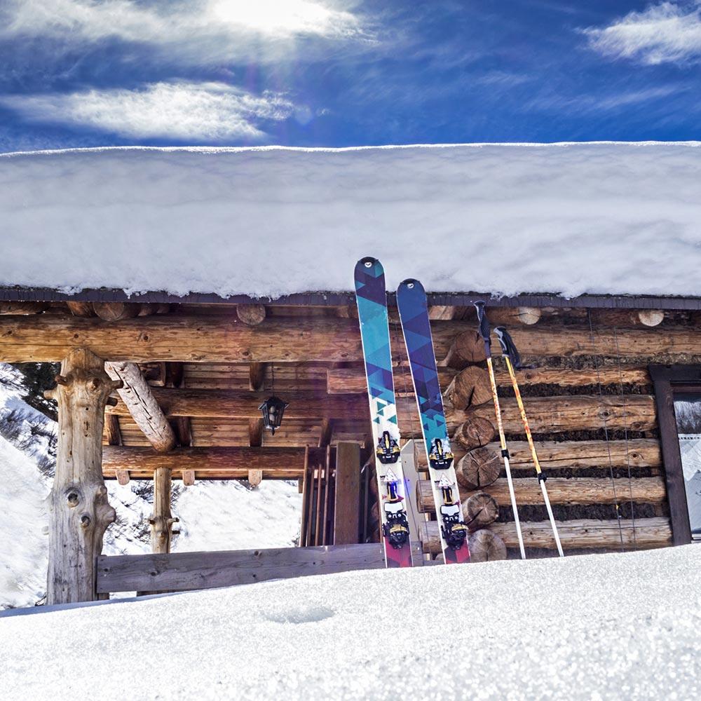 BNBKEYS-ski-station neige