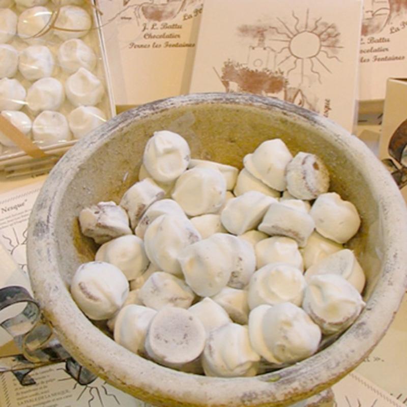 Jean-Luc-Battu-pernes les fontaines-arts & gourmandises de provence