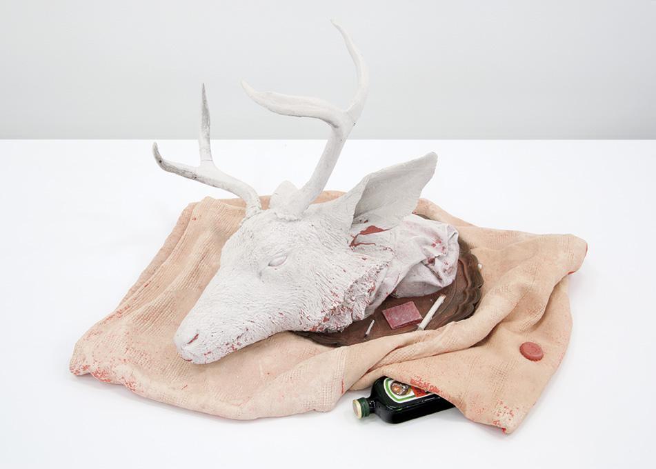 Liz-Magor_mamac-Buck-Jagermeister
