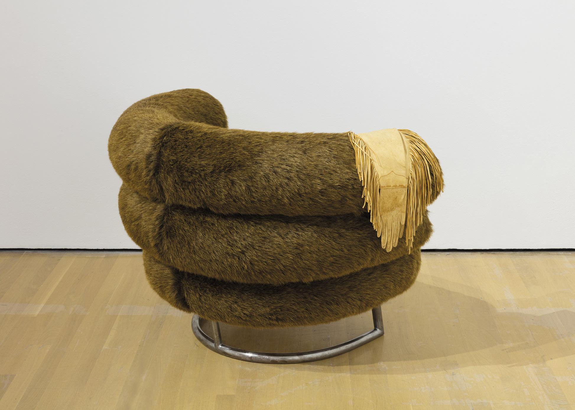 Liz_Magor_mamac-banff-chair