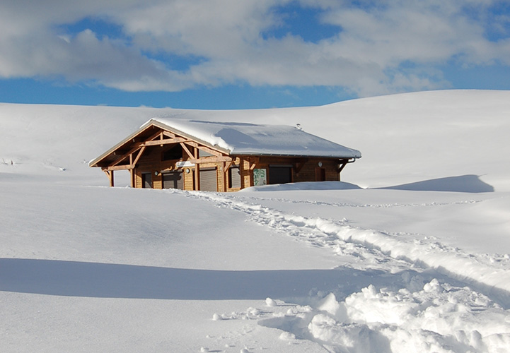 Valberg-station-ski-Domaine_Nordique_du_Golf-©OT_Valberg