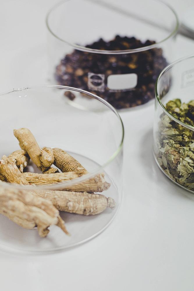 arkopharma-phytotherapie-plantes