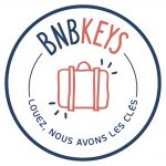 bnbkeys-logo