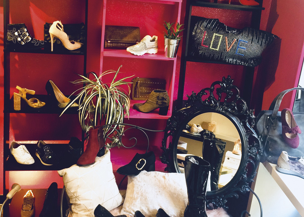 city-guide-aix-en-provence-i-love-scarpe