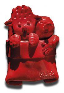 le-cas-moya-galerie-lympia-nice-Dolly-ceramique2015