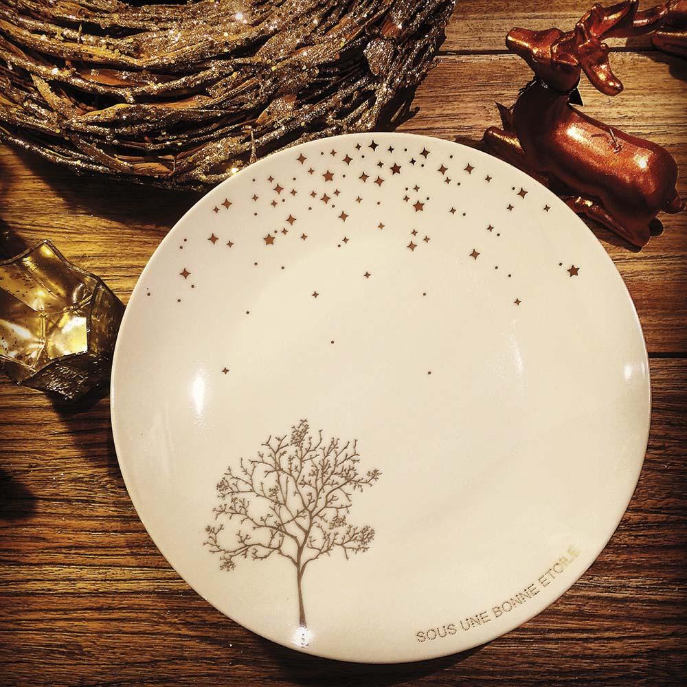 tables-fêtes-le cerisier-blanc grasse