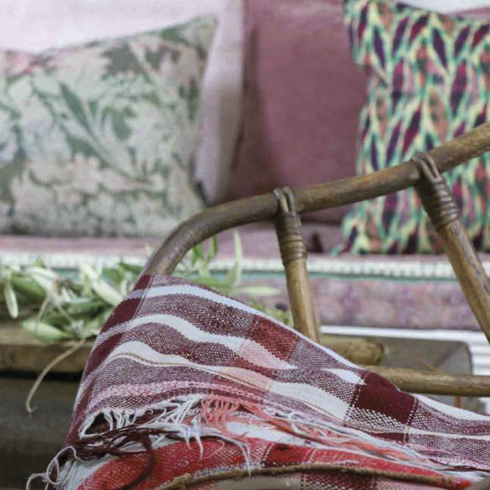 sélection de linge de maison pour une belle saison -claire-gasparini-couverture-Zina