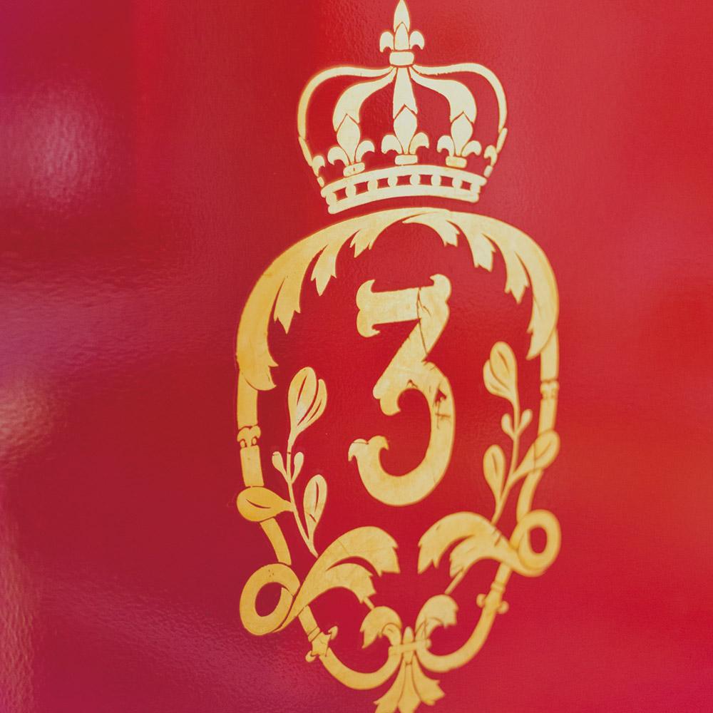 24 heures dans la vie du mythique hôtel Le Negresco Nice