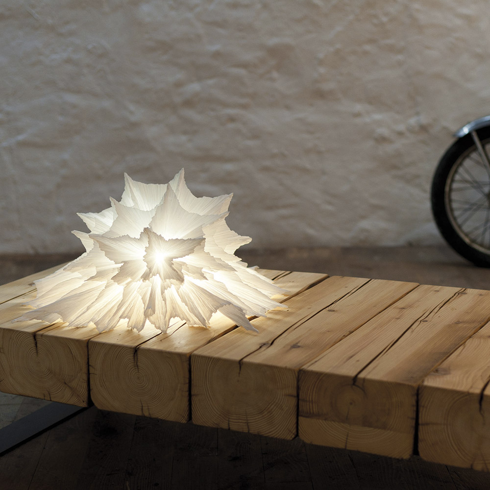 objets-lumineux-Charlot-&-Cie-Coraline