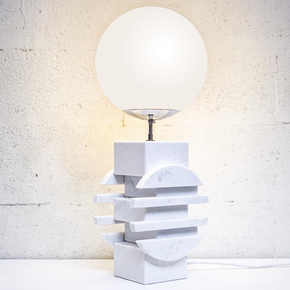 objets-lumineux-Lea-Ginac