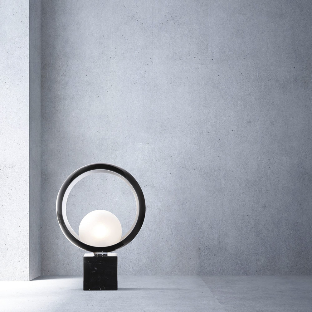 objets-lumineux-concept-verre