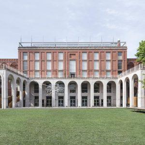 week-end-milan-art-La Triennale
