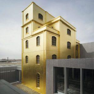 week-end-milan-art-Fondazione-Prada