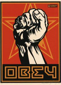 obey-shepard-fairey-2000-Fist