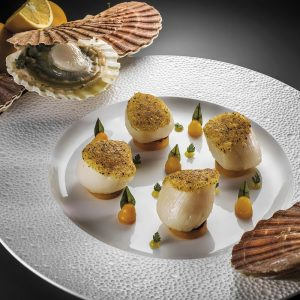 restaurant paloma-mougins-menus-de-fetes-noel saint sylvestre