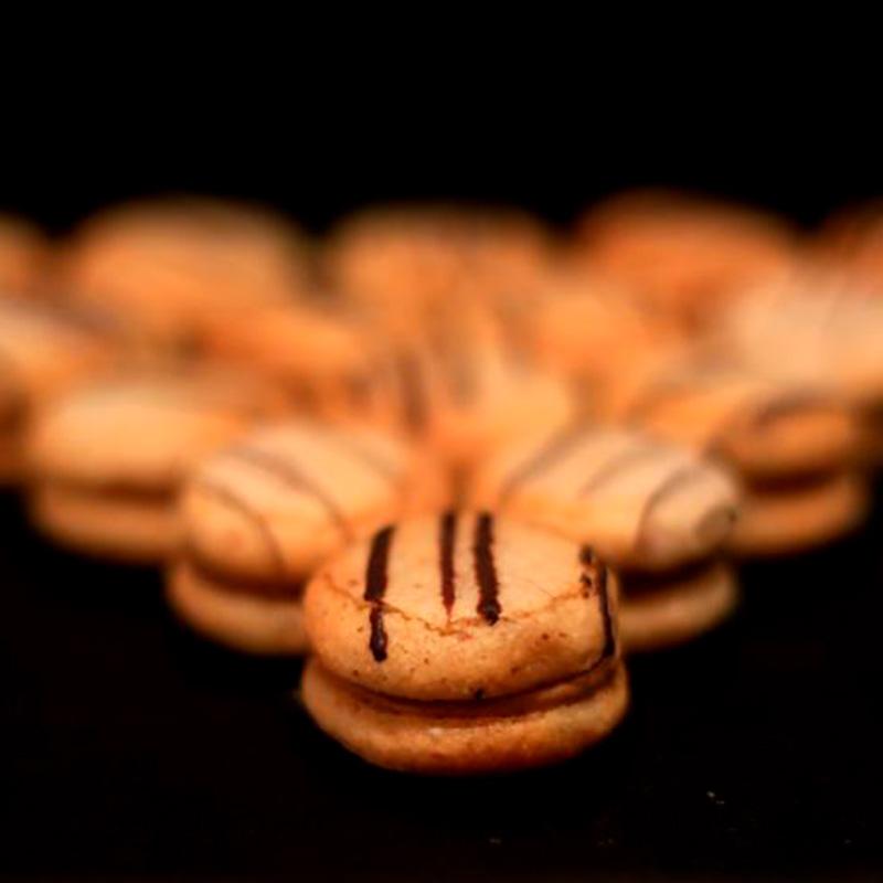 chocolaterie duchâtel aix en provence-arts & gourmandises de provence