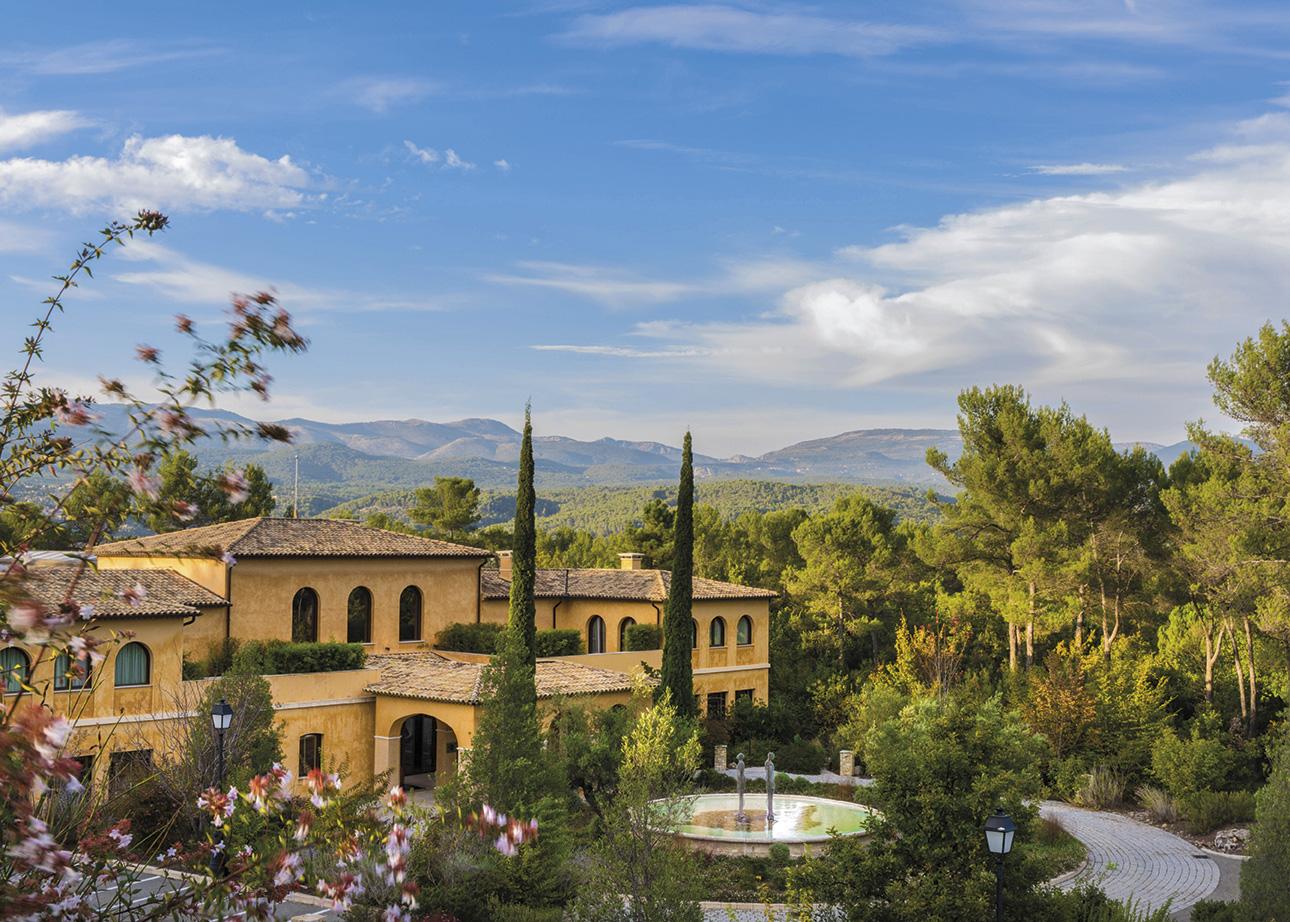 terre-blanche-hotel-spa-golf-resort-spa