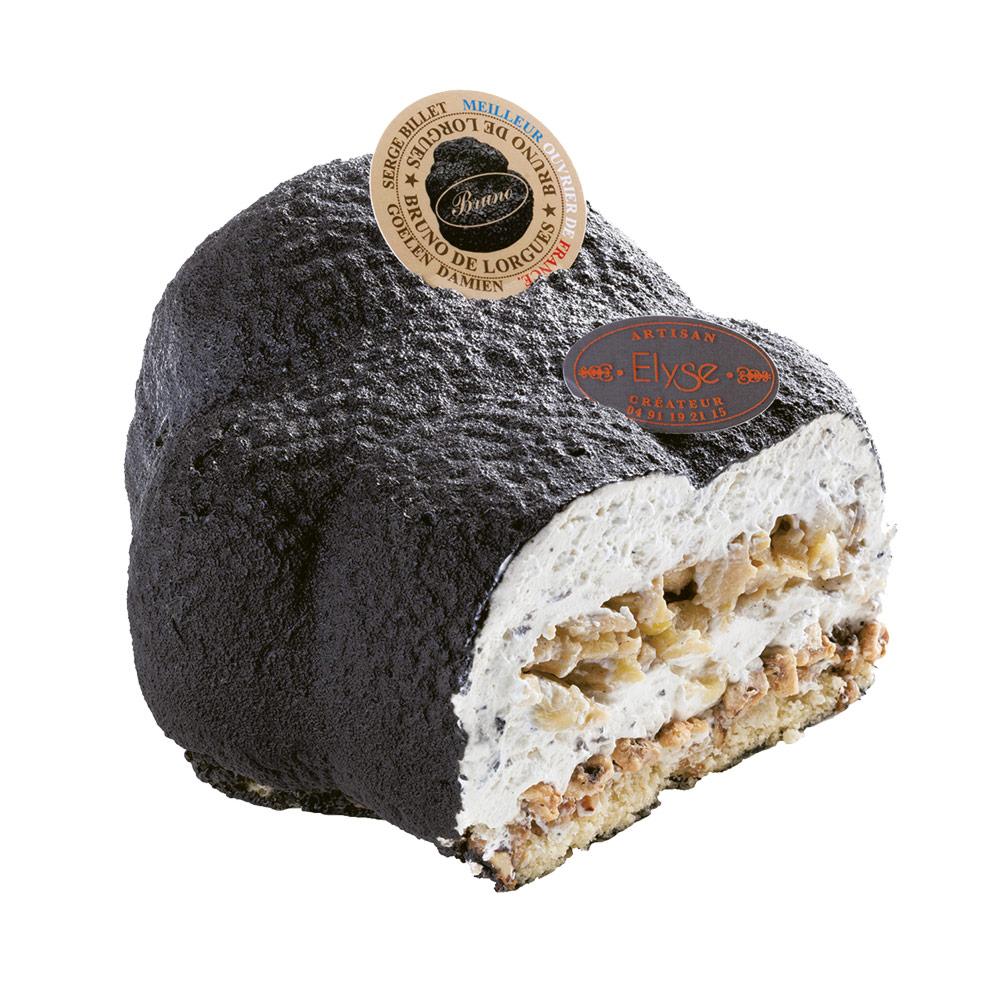 cadeaux-gourmands-made in sud-elyse-artisan-createur