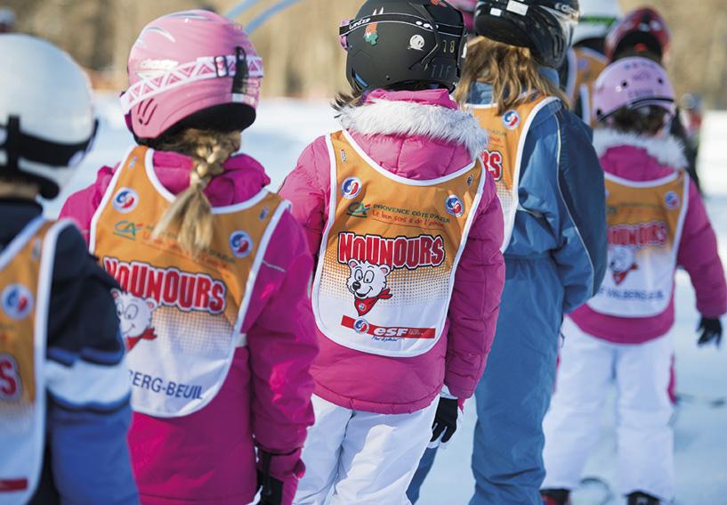 valberg-station-ski-famille-esf-nounours
