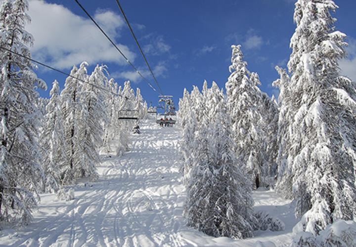 valberg-station-ski-famille-piste-neige