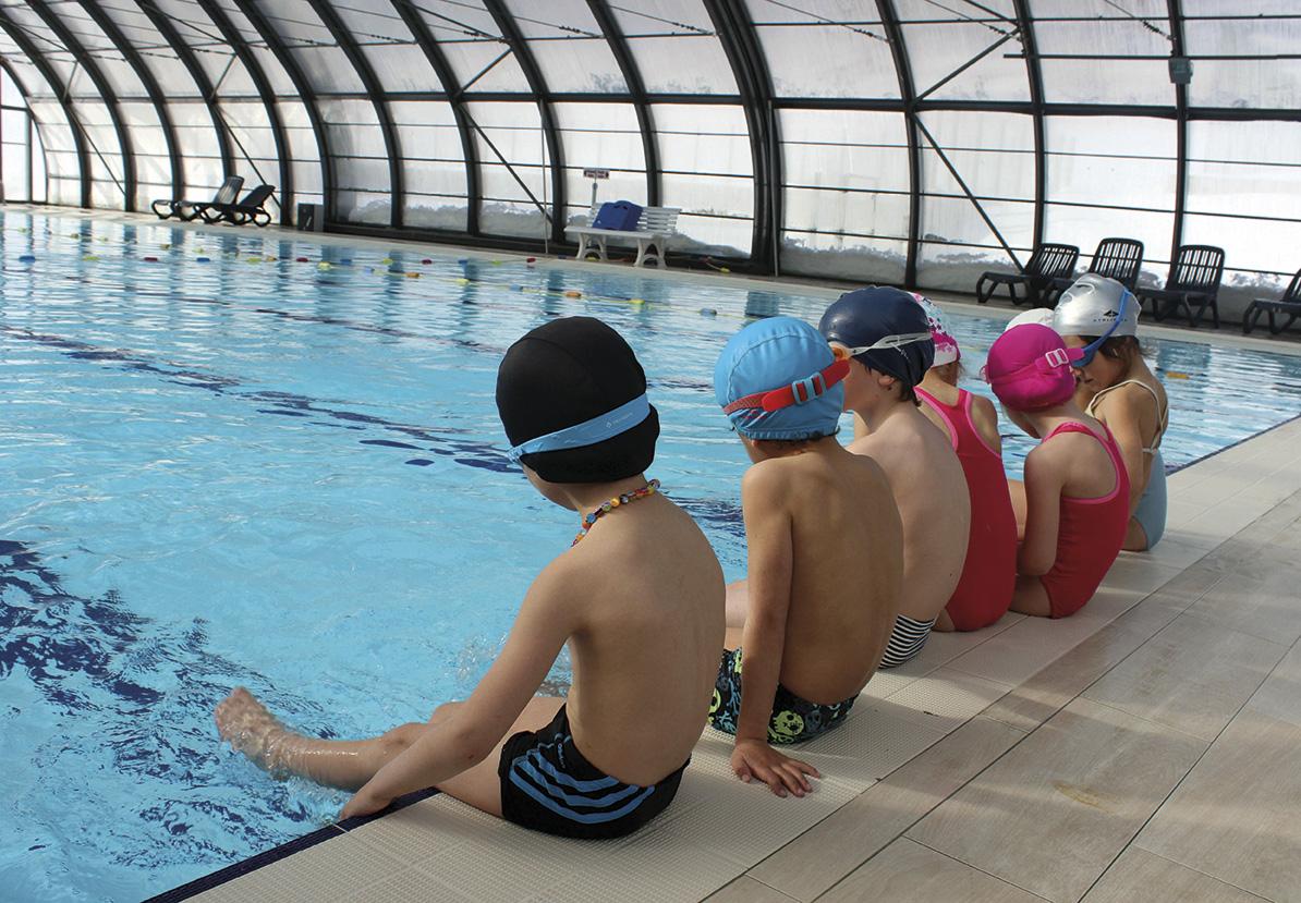 valberg-station-ski-piscine-enfants